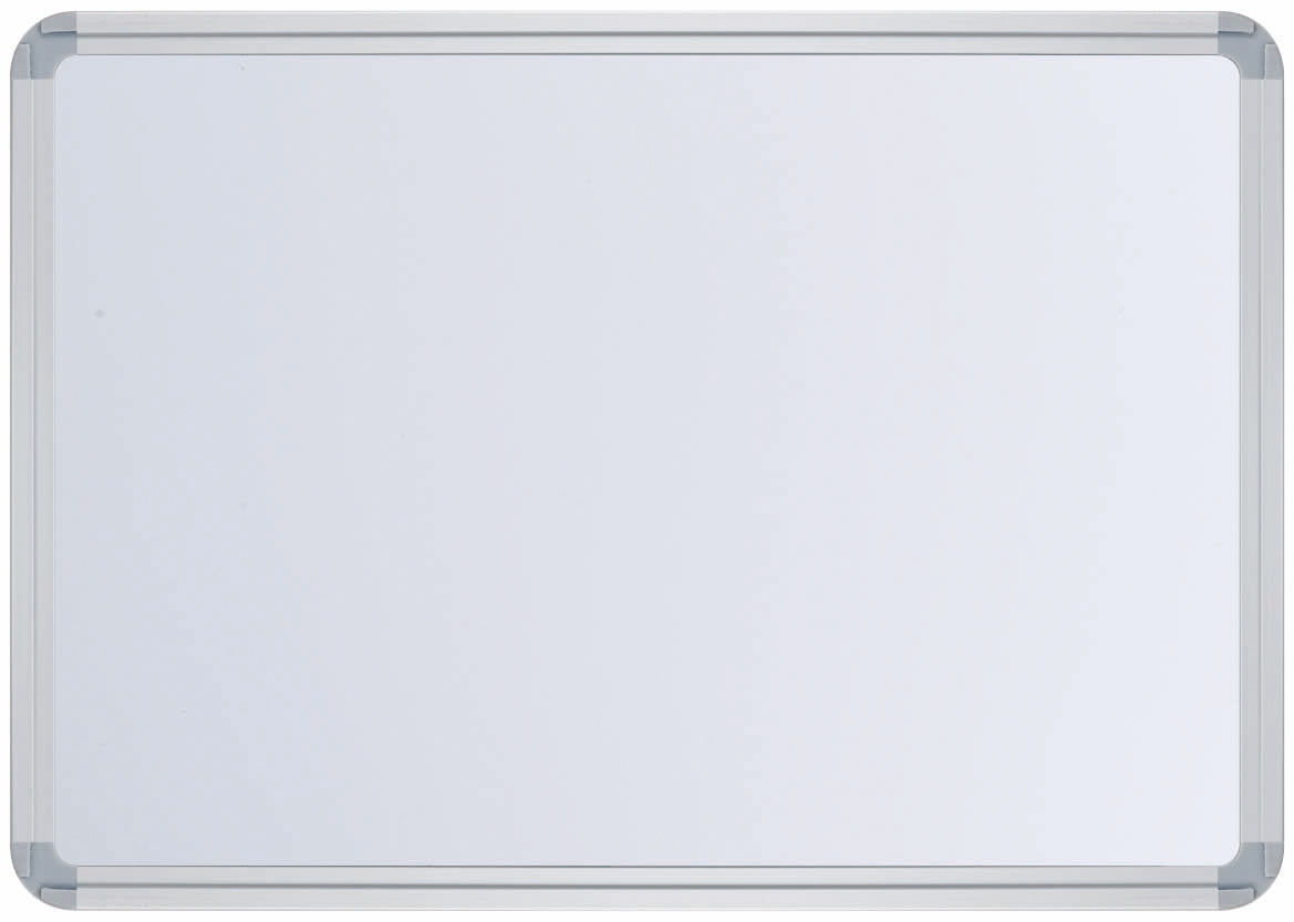 Whiteboard Tafeln Whiteboard Fair Weiss Wandtafel 1500 X 1000 Mm